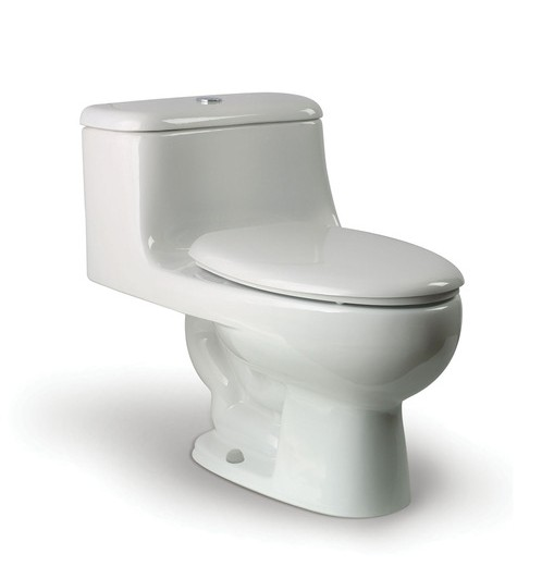 toilets-one-piece-toilets-boston-one-piece-wc-with-vertical-outlet-s-trap-305-mm-rs34845a000-450-695-625.jpg