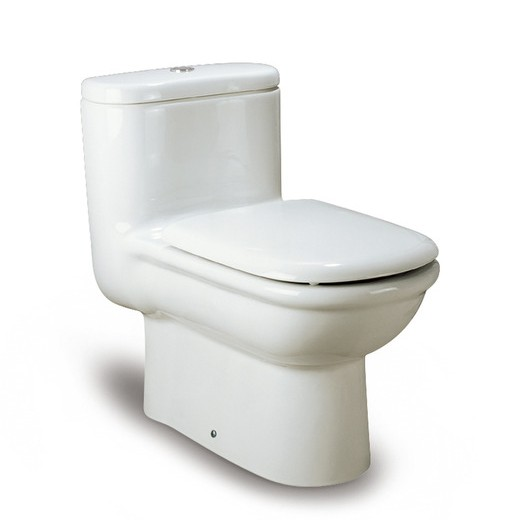 toilets-one-piece-toilets-giralda-one-piece-wc-with-dual-outlet-p-trap-or-s-trap-305-mm-rs349467000-390-700-680.jpg