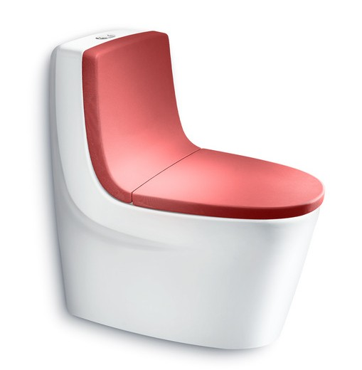 toilets-one-piece-toilets-khroma-one-piece-wc-with-dual-outlet-p-trap-or-s-trap-305-mm-rs349650000-390-700-800.jpg