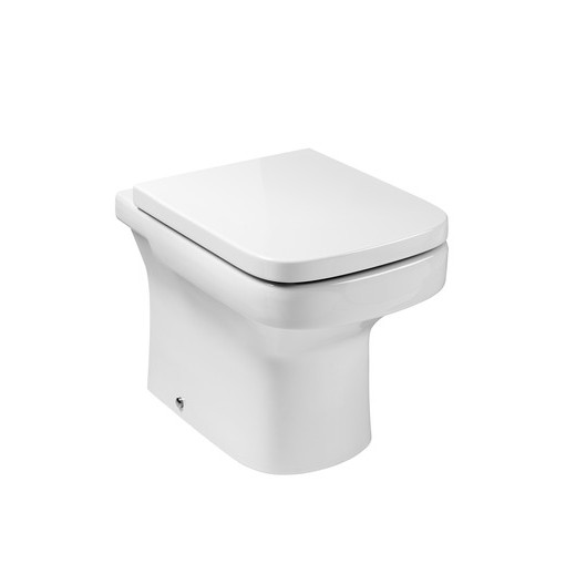 toilets-single-floorstanding-toilets-dama-single-floorstanding-wc-with-dual-outlet-rs347787000-360-520-400.jpg