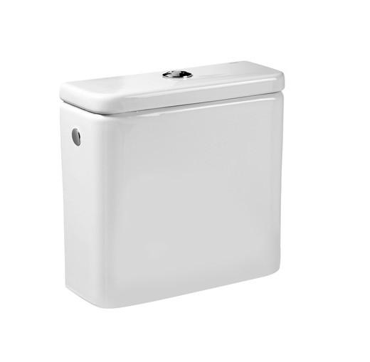toilets-toilet-cisterns-dama-dual-flush-45-3l-wc-cistern-rs341782000-360-140-360.jpg