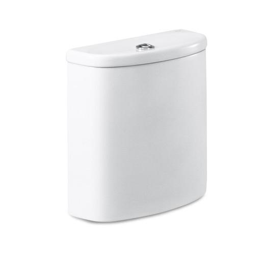 toilets-toilet-cisterns-dama-senso-dual-flush-4-5-3l-wc-cistern-rs34151d000-400-140-375.jpg