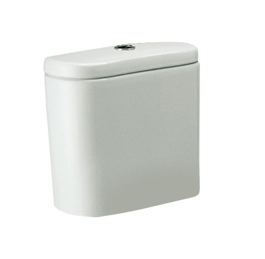 toilets-toilet-cisterns-giralda-dual-flush-6-3l-wc-cistern-rs34145w000-390-170-365.jpg