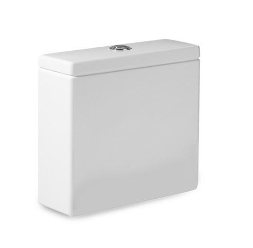 toilets-toilet-cisterns-hall-dual-flush-6-3l-wc-cistern-rs341620000-365-140-365.jpg