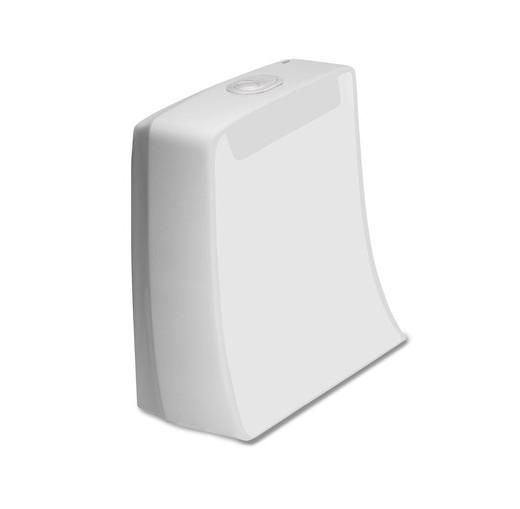 toilets-toilet-cisterns-khroma-dual-flush-6-3l-wc-cistern-rs341650000-390-120-360.jpg