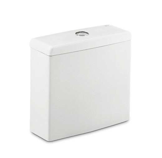 toilets-toilet-cisterns-meridian-dual-flush-45-3l-wc-cistern-for-compact-toilet-rs341242000-370-140-360.jpg