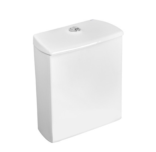 toilets-toilet-cisterns-neo-dual-flush-6-3l-wc-cistern-rs341610000-380-170-390.jpg