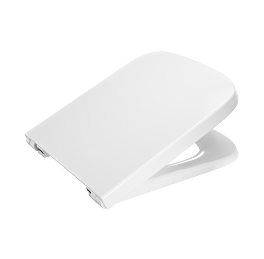 toilets-toilet-seats-and-covers-dama-soft-closing-compact-lacquered-seat-and-cover-for-toilet-ra80178c004.jpg