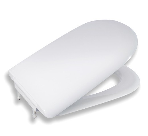 toilets-toilet-seats-and-covers-giralda-seat-and-cover-for-toilet-ra80n460001.jpg