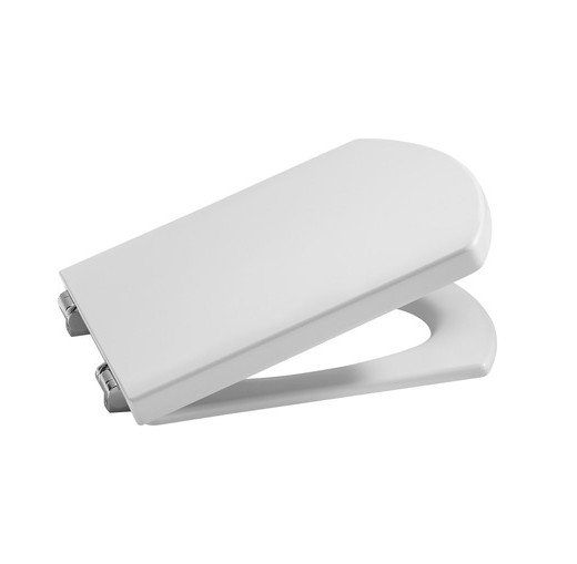 toilets-toilet-seats-and-covers-hall-soft-closing-compact-lacquered-seat-and-cover-for-toilet-ra801622004.jpg