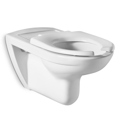 toilets-wall-hung-toilets-access-vitreous-china-wall-hung-wc-with-horizontal-outlet-rs346237000-360-700-480.jpg