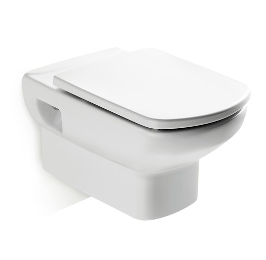toilets-wall-hung-toilets-dama-senso-vitreous-china-wall-hung-wc-with-horizontal-outlet-rs346517000-355-555-400.jpg
