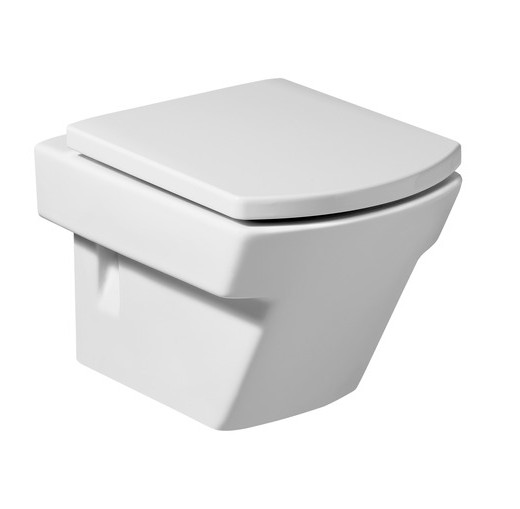 toilets-wall-hung-toilets-hall-compact-vitreous-china-wall-hung-wc-with-horizontal-outlet-rs346627000-355-500-400.jpg