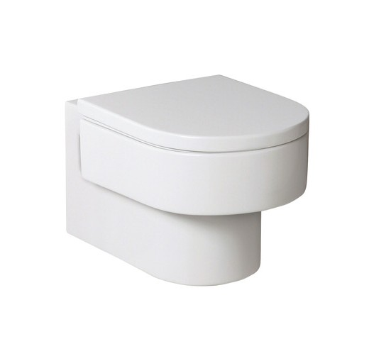 toilets-wall-hung-toilets-happening-vitreous-china-wall-hung-wc-with-horizontal-outlet-rs346567000-360-560-400.jpg