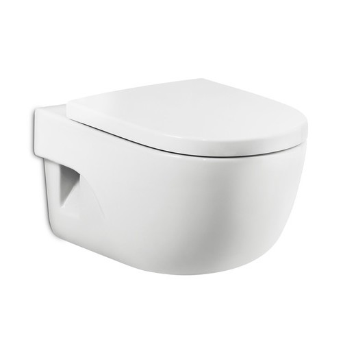 toilets-wall-hung-toilets-meridian-vitreous-china-wall-hung-wc-with-horizontal-outlet-rs346247000-360-560-400.jpg