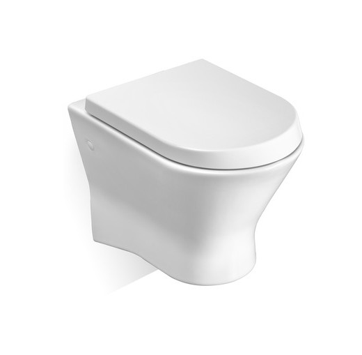 toilets-wall-hung-toilets-neo-vitreous-china-wall-hung-wc-with-horizontal-outlet-rs346640000-360-535-400.jpg