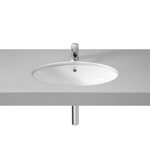 under-countertop-basins-berna-under-countertop-vitreous-china-basin-rs327871001-560-420-180.jpg