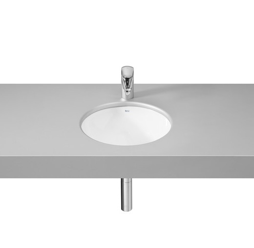 under-countertop-basins-foro-under-countertop-vitreous-china-basin-rs327884000-410-410-165.jpg