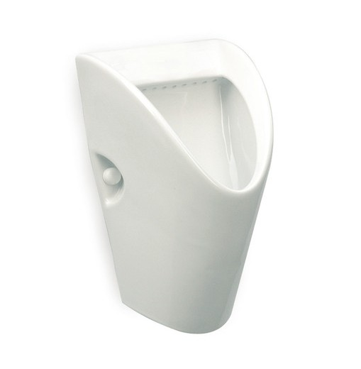 urinals-standard-urinals-chic-vitreous-china-urinal-with-back-inlet-rs35945j000-325-330-558.jpg