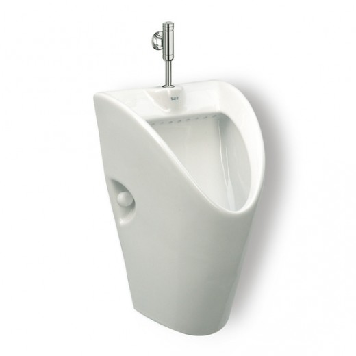 urinals-standard-urinals-chic-vitreous-china-urinal-with-top-inlet-rs35945l000-325-330-558.jpg