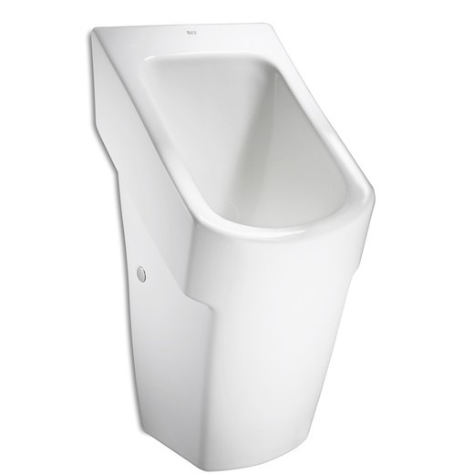 urinals-standard-urinals-hall-vitreous-china-flushfree-urinal-rs353621000-325-335-655.jpg