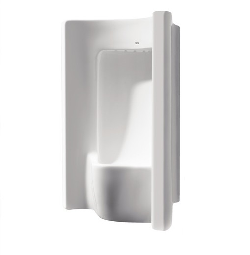 urinals-standard-urinals-site-vitreous-china-urinal-with-back-inlet-rs35960r000-500-295-720.jpg