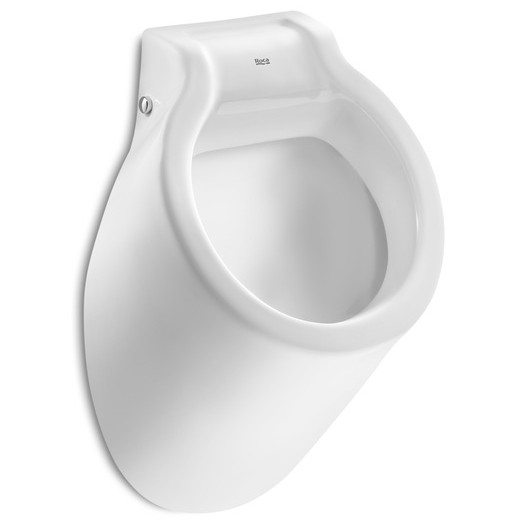 urinals-standard-urinals-spun-vitreous-china-urinal-with-back-inlet-rs353147000-340-275-575.jpg