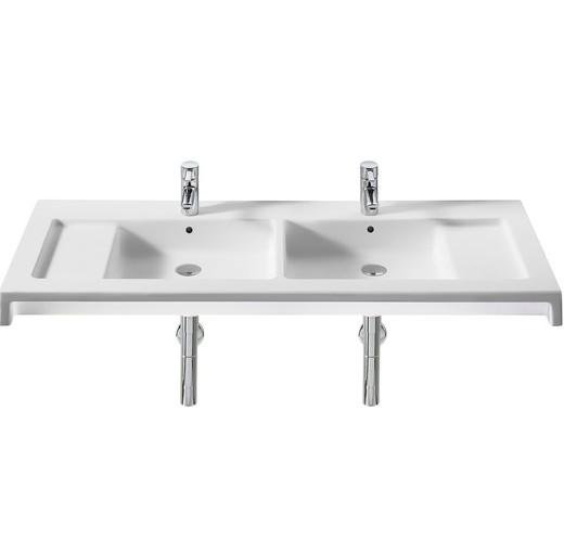 vanity-basins-kalahari-wall-hung-or-vanity-vitreous-china-basin-without-taphole-rs327874000-650-450-125.jpg