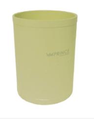 cuplar11111