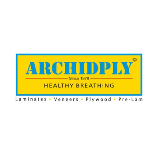 archidply.jpg