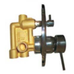 3-Inlet-Diverter-Upper-Trim-Agate.jpg