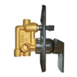3-inlet-Diverter-Upper-Trim.jpg