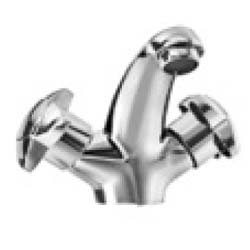 Basin-Mixer-without-Pop-up-amber.jpg