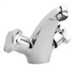 Basin-Mixer-without-Pop-up-jade.jpg