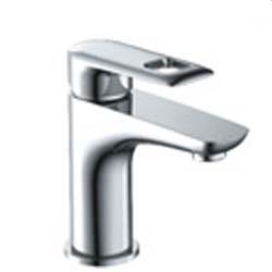 Basin-Mixer-without-Pop-up-verve.jpg