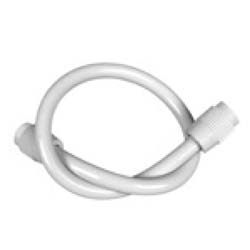 Connecting-Hose-1.5-ft.jpg
