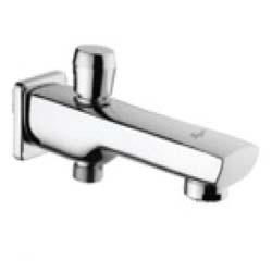 Eudid-Bath-Spout-with-Diverter.jpg