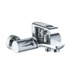 External-Bath-Shower-Mixer.jpg