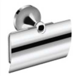 Paper-Holder-with-Cover.jpg