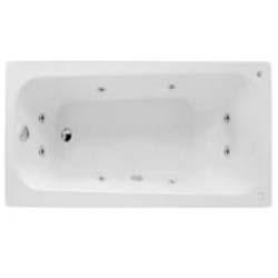 Poise-Water-Massage-Bathtube.jpg