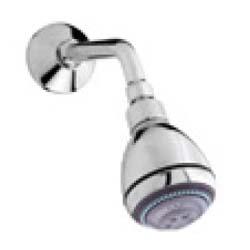 S-Flow-Overhead-Shower.jpg