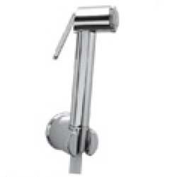 Simline-Health-Faucet-with-Hose-Hook.jpg