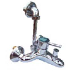 Single-Lever-Wall-Mixer-with-Provision-for-Overhead-Shower-Agate.jpg