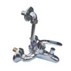 Single-Lever-Wall-Mixer-with-Provision-for-Overhead-Shower.jpg