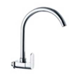 Single-Spout-Wall-Mounted-with-Wall-Flange.jpg