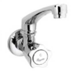 Sink-Cock-pebble.jpg