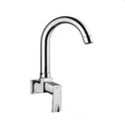Sink-Cock-with-Swinging-Casted-Spout.jpg