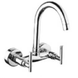 Sink-Mixer-Wall-Mounted-Agate.jpg
