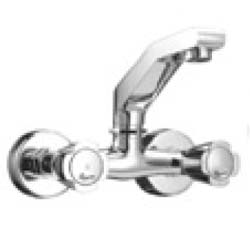 Sink-Mixer-Wall-Mounted-diamond.jpg