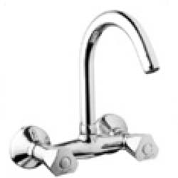 Sink-Mixer-Wall-Mounted-new-rubby.jpg